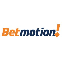 Betmotion